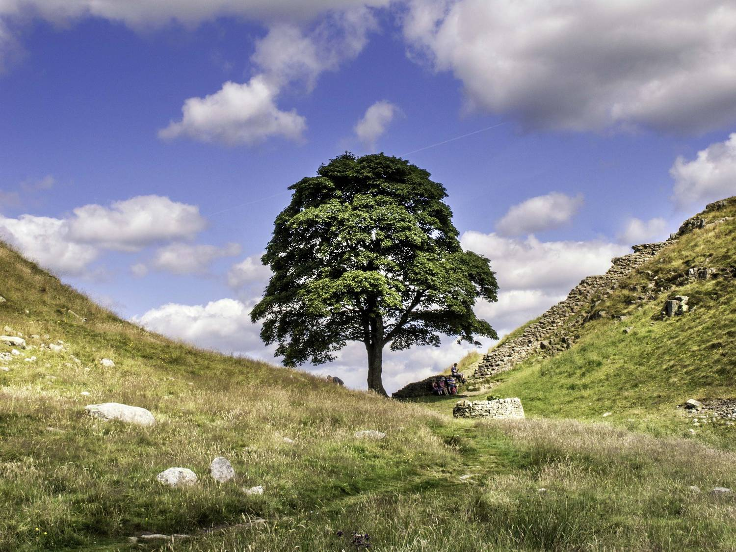 brampton holiday cottage home rent self catering cumbria explore hadrians wall