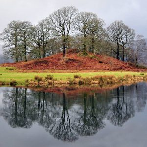 brampton holiday cottage home rent self catering cumbria visit lake district